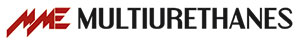 Multiurethanes Ltd. Logo
