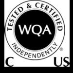 WQA Seal
